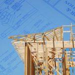 Casette in legno senza concessione edilizia