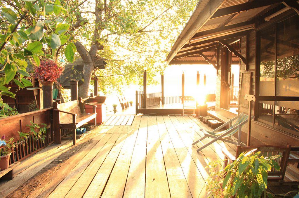 casetta-in-legno-da-giardino-esterno