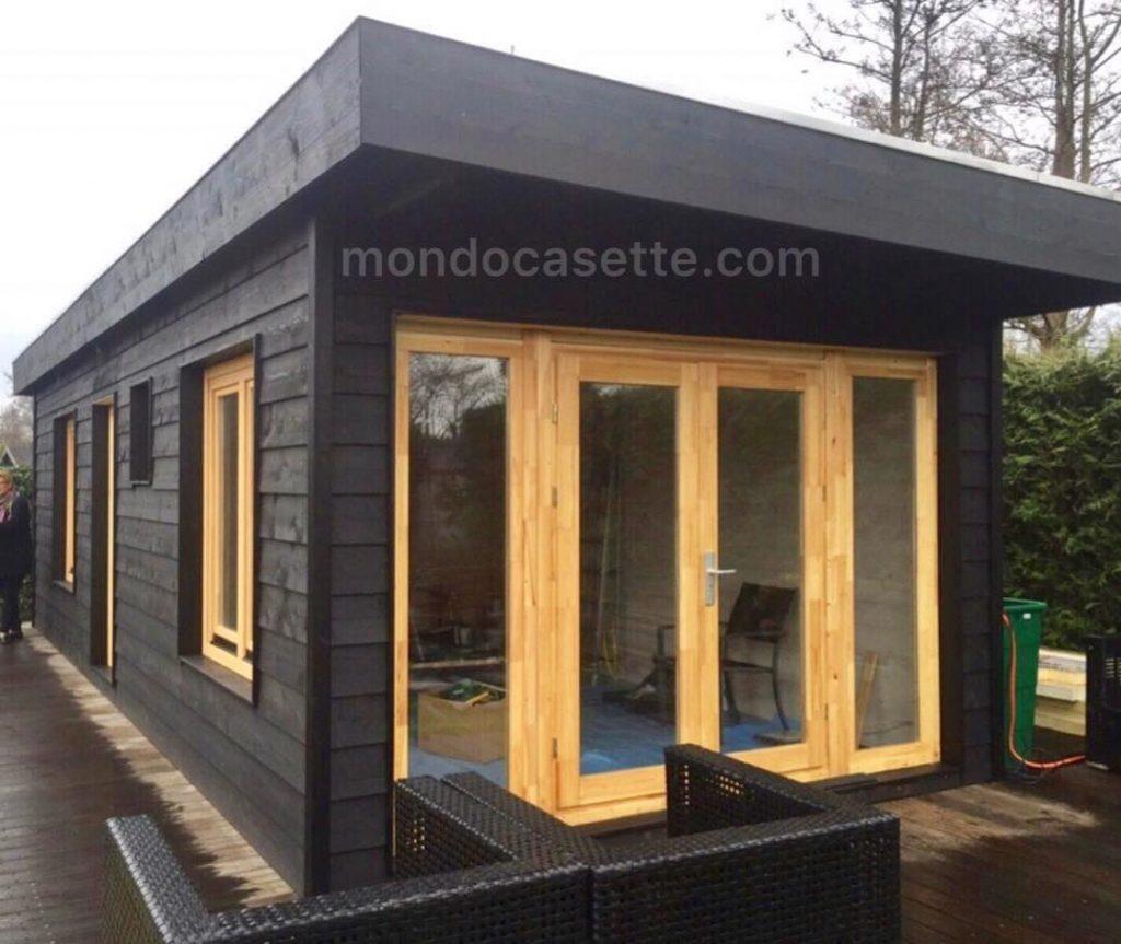 Casette In Legno Terrazzo Permessi posso costruire una casetta in legno senza permesso? - blog