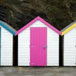 Come sfruttare in modo originale le case in legno