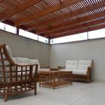 Consigli per decorare una casa in legno con stile