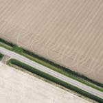 Terreno agricolo? Scopri le casette in legno prefabbricate che puoi costruire